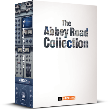 Abbey Road Collection