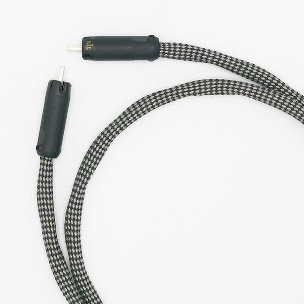 sonorus direct A 100cm RCA - RCA