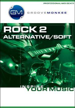Rock 2: Alternative/Soft