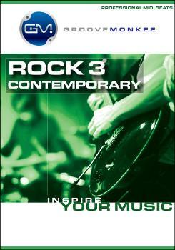 Rock 3: Contemporary