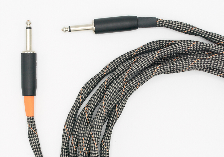 sonorus protect A Inst Cable 100cm