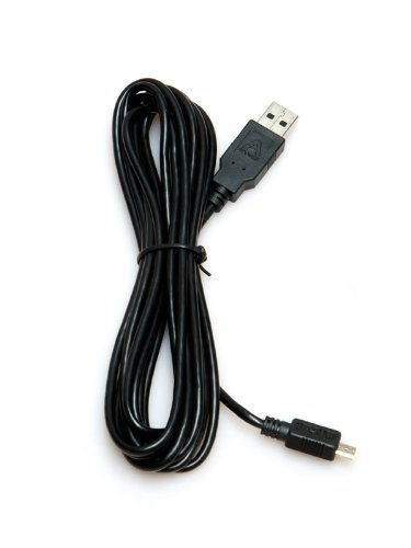 3m cable, ONE for Mac  ( released in 2009 )