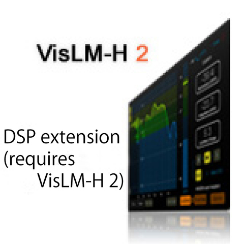 VisLM-H 2 Upgrade from VisLM-H