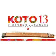 KOTO 13 (Download)