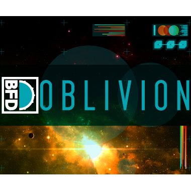 BFD3/2 Expansion Pack: Oblivion