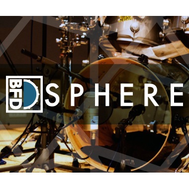 BFD3/2 Expansion Pack: Sphere