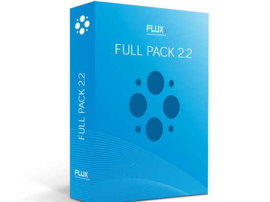 Full Pack 2.2 11 plug-in bundle