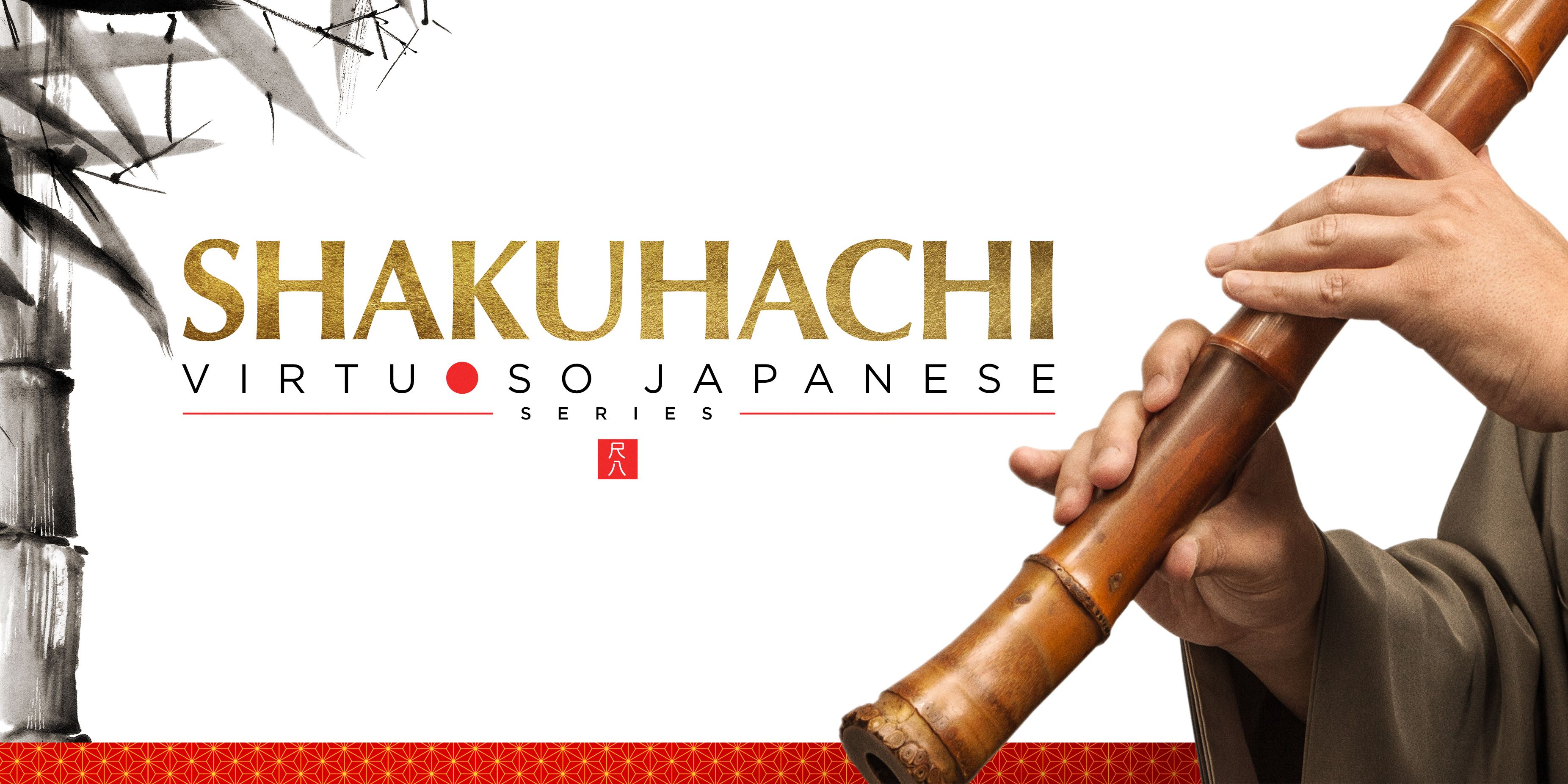 SHAKUHACHI (Download)