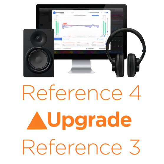 UPGRADE Reference 3 to Reference 4 download