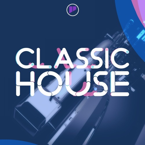 Geist Expander: Classic House