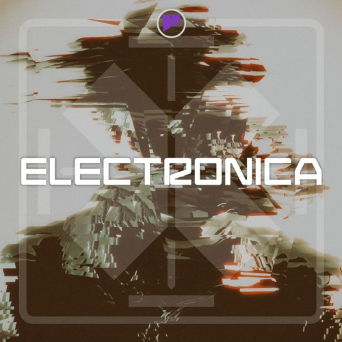 Geist Expander: Electronica