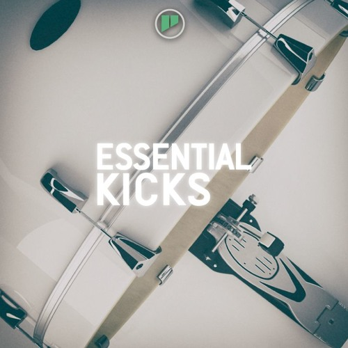 Geist Expander: Essential Kicks