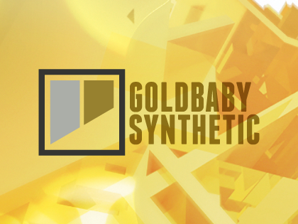 Geist Expander: Goldbaby Synthetic