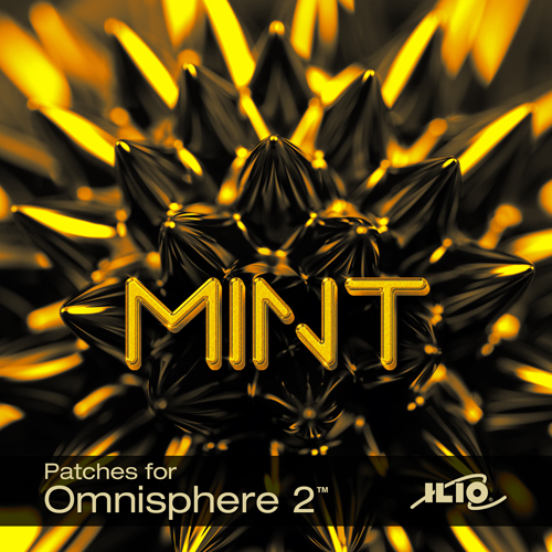 The MINT _ Patches for Omnisphere 2