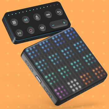 Beatmaker Kit