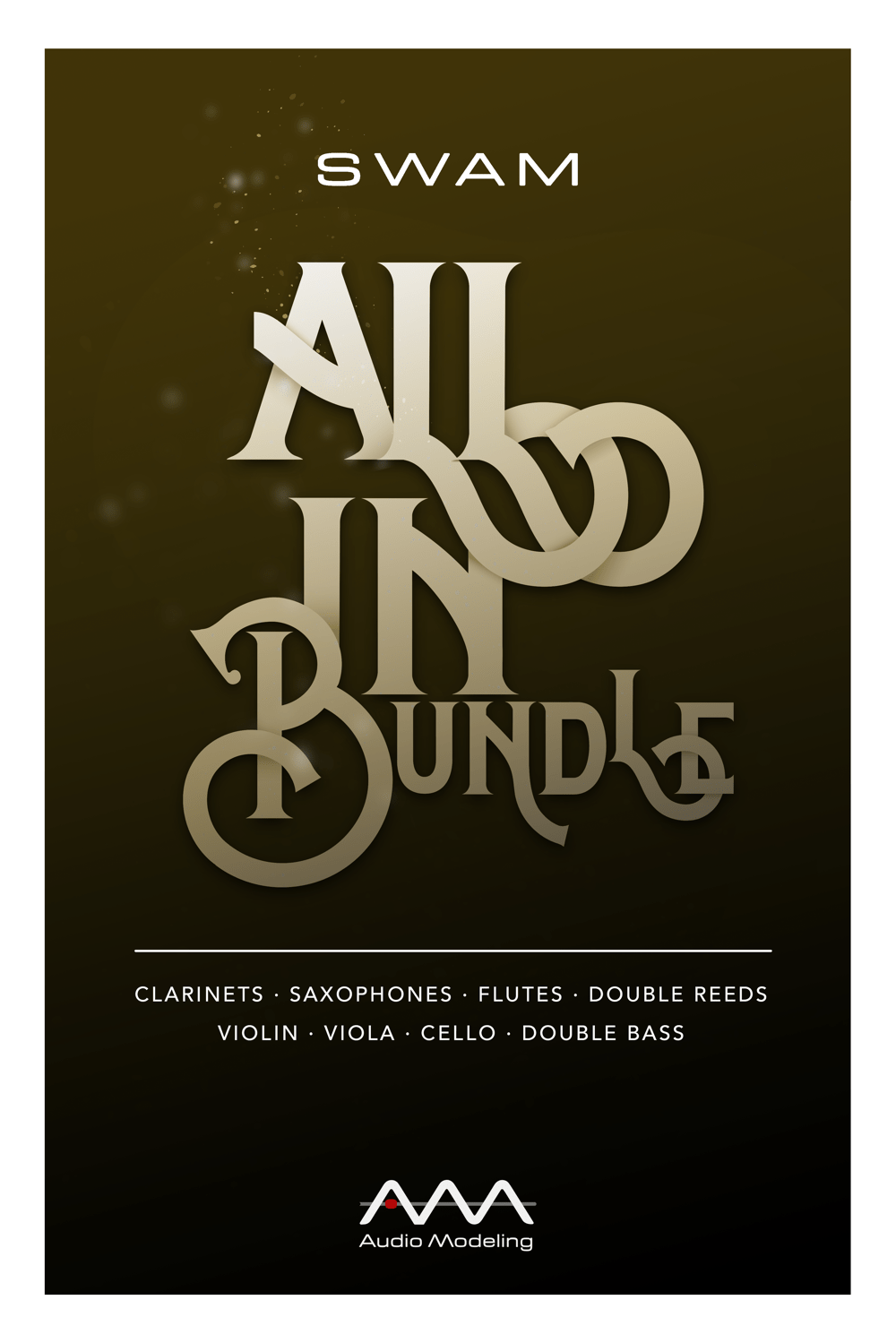 All In Bundle 即納セール!